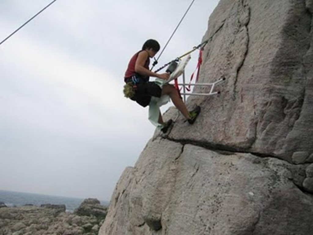 extreme_ironing_competition_4_thumb.jpg